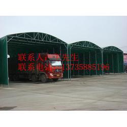 拱墅推拉蓬公司-苏航膜结构(在线咨询)拱墅推拉蓬图片