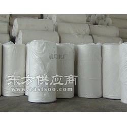供应纯木浆大轴纸_纯木浆大轴纸_纯木浆大轴卫生纸图片