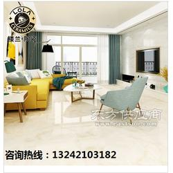 室内瓷砖、阳台瓷砖采购选哪家瓷砖厂家直销好图片