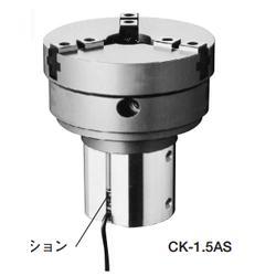 KONSEI近藤HB-3MS-日机自动化-KONSEI近藤图片