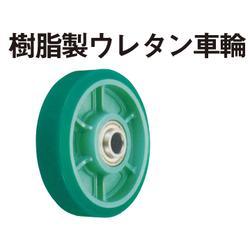 日机自动化(图)、减震YODONO脚轮、四平YODONO脚轮图片