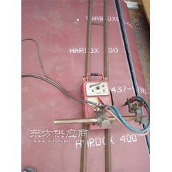 HARDOX500HARDOX500钢板图片