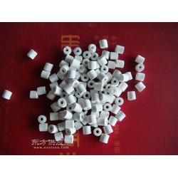 滑石瓷催化劑載體圖片