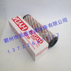 2600R贺德克滤芯正品包邮美通图片