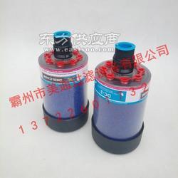 火力發電廠空冷島減速機呼吸器濾芯圖片