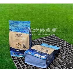 纯天然全期真鱼鲜鱼配方猫粮1.6kg图片