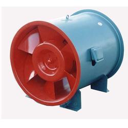 买空调设备就到晟铔通(多图)、消防排烟风机、消防排烟风机图片