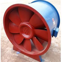 消防排烟风机_买通风设备就到晟铔通_消防排烟风机图片