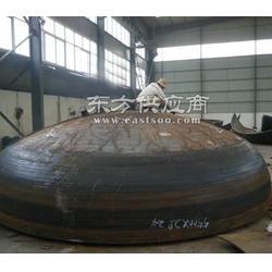 标准不锈钢热压封头生产厂家图片