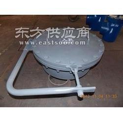 标准大口径常压人孔生产厂家图片
