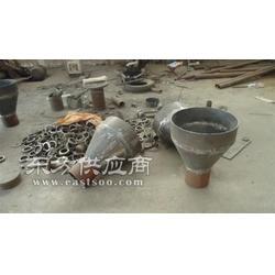 不锈钢方形排水漏斗制造厂家图片