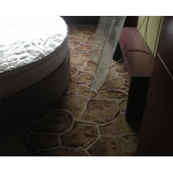 黄山地毯定制,安徽东升地毯(在线咨询),地毯定制公司图片