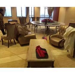 合肥地毯厂家|安徽东升地毯|地毯厂家直销图片