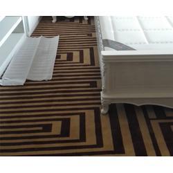 安徽东升地毯 安徽地毯 地毯图片