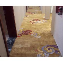 安徽地毯,地毯,安徽东升地毯图片