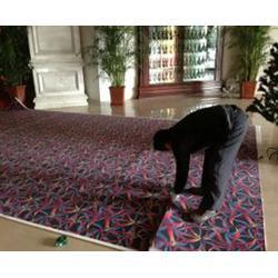 安徽东升地毯,安徽地毯,地毯图片