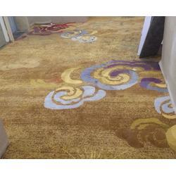 安徽地毯厂家-安徽东升地毯(在线咨询)方块地毯厂家图片