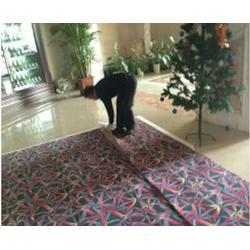 家用地毯,安徽地毯,安徽东升地毯(图)图片