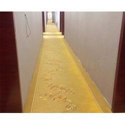 芜湖地毯厂家|地毯厂家出售|安徽东升地毯图片