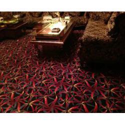 蚌埠家用地毯|安徽东升地毯|家用地毯销售图片