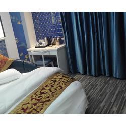 淮北家用地毯、安徽东升、家用地毯设计图片