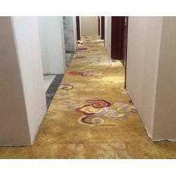 安徽东升地毯(图)|家用地毯生产厂家|宣城家用地毯图片