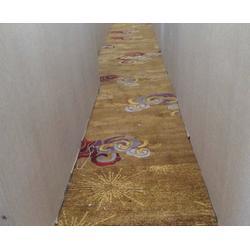 安徽东升地毯(图)_家用地毯_池州地毯图片