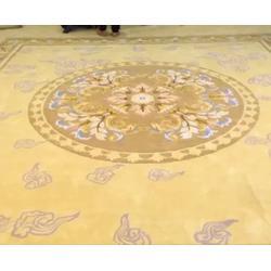 安徽东升地毯(多图)|家用地毯|安徽地毯图片
