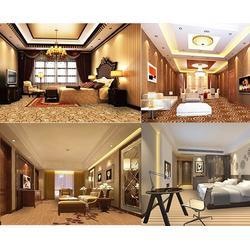 安徽宾馆地毯,安徽东升地毯(优质商家),宾馆地毯报价图片