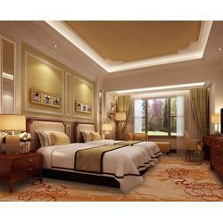 安徽宾馆地毯_宾馆地毯厂_安徽东升地毯公司(多图)图片