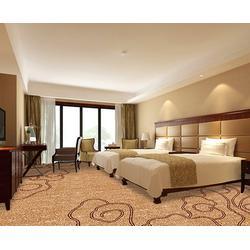 酒店地毯厂家|合肥酒店地毯|安徽东升宾馆地毯(图)图片