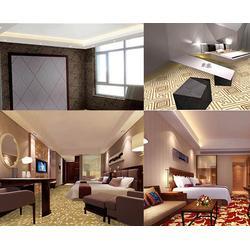安徽东升|巢湖宾馆地毯|宾馆地毯供应商图片