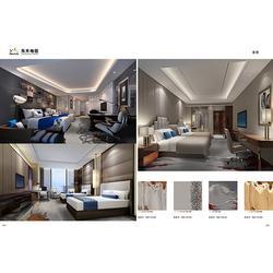 宾馆地毯厂家_黄山宾馆地毯_安徽东升地毯图片