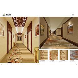 合肥地毯、安徽东升(在线咨询)、地毯生产厂家图片