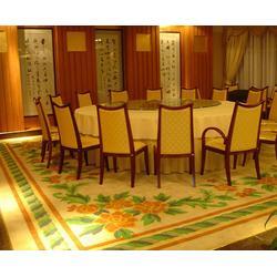 阜阳手工地毯|安徽东升地毯|手工地毯多少钱图片