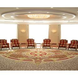 合肥地毯,安徽东升地毯,地毯报价图片
