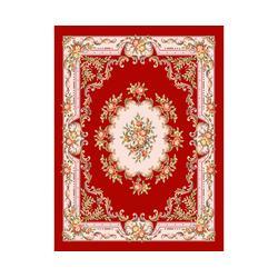 黄山手工地毯|手工地毯定制|安徽东升图片