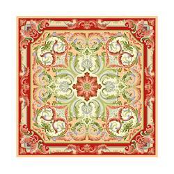 安徽东升地毯、安徽地毯、地毯厂家图片