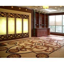 安徽地毯,安徽东升地毯厂家,地毯图片