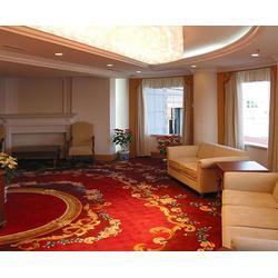 手工地毯-安徽手工地毯-安徽东升地毯图片