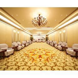 安徽东升地毯公司-合肥地毯-地毯定做厂家图片