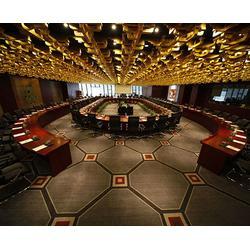 安徽东升地毯,安徽手工地毯,手工地毯哪家好图片