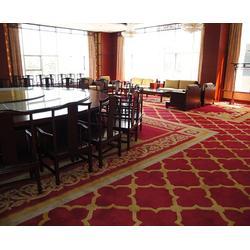 阜阳地毯|安徽东升地毯|地毯定制图片