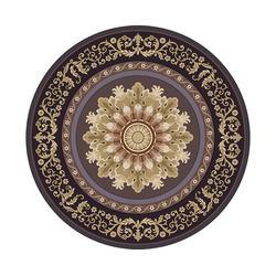 合肥手工地毯,安徽东升手工地毯,别墅手工地毯图片