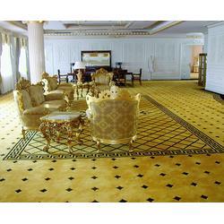 池州地毯、安徽东升地毯(在线咨询)、定制地毯图片