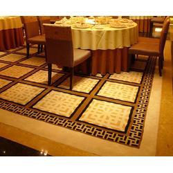 安徽地毯,安徽东升地毯,地毯商图片