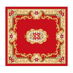 地毯报价、合肥地毯、安徽东升地毯图片