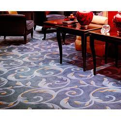 合肥地毯,安徽东升地毯公司,地毯图片