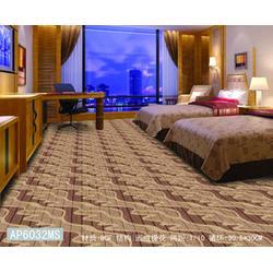 簇绒地毯|安徽东升地毯(在线咨询)|簇绒地毯图片