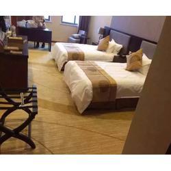 地毯生产厂家、安徽地毯、安徽东升地毯(查看)图片